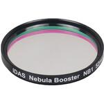 Filtres IDAS Filter Nebula Booster NB1 52mm