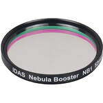 IDAS Filtros Filter Nebula Booster NB1 52mm