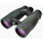 DDoptics Binoculars Pirschler 8x45 Gen. 3