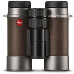 Leica Binoclu Ultravid 8x32 HD-Plus, customized