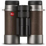 Leica Binoculars Ultravid 8x32 HD-Plus, customized