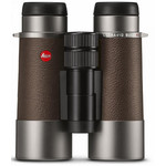 Leica Binoculars Ultravid 8x42 HD-Plus, customized