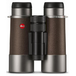 Leica Binocolo Ultravid 10x42 HD-Plus, customized