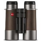 Leica Binoculares Ultravid 10x42 HD-Plus, customized