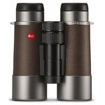 Leica Binoculars Ultravid 10x42 HD-Plus, customized
