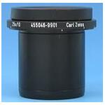 Oculaire ZEISS Okular W25x/10 foc, 1Stck, Ø 30mm