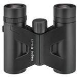 Eschenbach Binoculars Magno 8x21