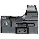 Bushnell Riflescope AR Optics First Strike 2.0 Reflex Sight 4 MOA black