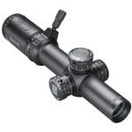 Bushnell Riflescope AR Optics 1-4x24 BTR-1 FFP, black