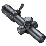 Bushnell Riflescope AR Optics 1-4x24 BTR-300 FFP, black