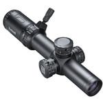 Lunette de visée Bushnell AR Optics 1-4x24 BTR-300 FFP, black