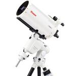 Vixen Cassegrain telescope MC 260/3000 VMC260L Atlux Delux AXD2 Starbook Ten GoTo
