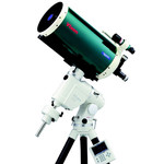 Vixen MC 260/3000 VMC260L Atlux Delux AXD2 Starbook Ten GoTo