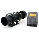Lacerta Kamera Stand Alone Autoguider MGEN Version 2 mit Guidescope