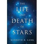 Cambridge University Press Książka The Life and Death of Stars