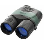 Yukon Aparelho de visão noturna Ranger RT 6.5x42 S Digital Mono