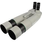 Omegon Binoculars Brightsky 30x100 - 90°