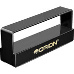 Orion Contrapeso Counterweight Magnetic for Dobsonian 3 lbs
