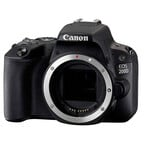 Canon Camera EOS 200Da Super UV/IR-Cut