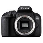 Canon Aparat fotograficzny EOS 800Da Full Range