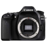 Canon Aparat fotograficzny EOS 80Da Super UV/IR-Cut