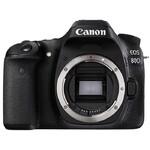 Canon Cámara EOS 80Da Super UV/IR-Cut