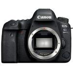 Canon Aparat fotograficzny EOS 6Da MK II Super UV/IR-Cut