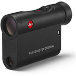 Leica Telémetro Rangemaster CRF 2800.COM
