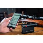Leica Hunting App
