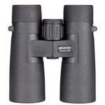 Opticron Binoculares Natura BGA ED 8x42