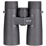 Opticron Binocolo Natura BGA ED 10x42