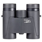 Opticron Binoculares Oregon 4 PC 8x32
