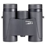 Opticron Binoculars Oregon 4 PC 8x32