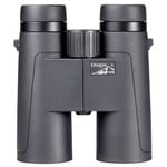 Opticron Binoculars Oregon 4 PC 8x42