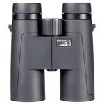 Opticron Binóculo Oregon 4 PC 8x42