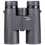 Opticron Binoculars Oregon 4 PC 10x42
