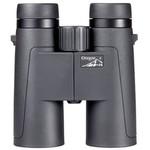 Opticron Fernglas Oregon 4 PC 10x42