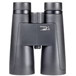 Opticron Binocolo Oregon 4 PC 10x50
