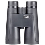 Opticron Binoculars Oregon 4 PC 10x50