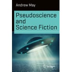 Springer Boek Pseudoscience and Science Fiction