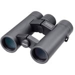 Opticron Binoculares Savanna R PC 8x33