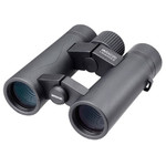 Opticron Binoculares Savanna R PC 10x33