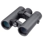 Opticron Binoculars Savanna R PC 10x33