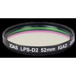 IDAS Filtre Filtru nebuloase LPS-D2 52mm