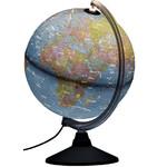 Idena Globus mit Sternbildern 25cm