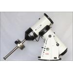 Alcor-System Montagem Direct Drive Nova 120
