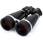 Celestron Binoculars Skymaster Pro 20x80
