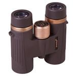 Levenhuk Binoculars Vegas ED 8x32