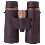 Levenhuk Binoculars Vegas ED 10x42