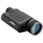 Minox Aparelho de visão noturna NVD 650